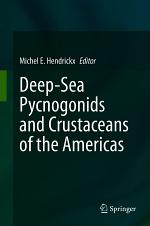 Deep-Sea Pycnogonids and Crustaceans of the Americas