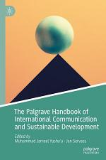 The Palgrave Handbook of International Communication and Sustainable Development