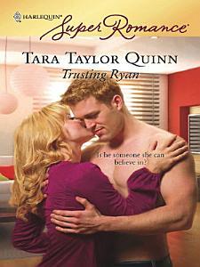 Trusting Ryan
