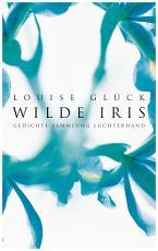 Wilde Iris PDF