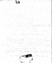 Christus exaltatus: Phil. II., 9 - 11 : commentatio paschalis