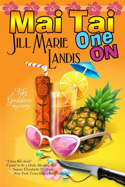 Download Mai Tai One On Book