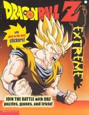 Dragon Ball Z PDF