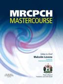 MRCPCH Mastercourse PDF