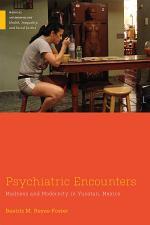 Psychiatric Encounters