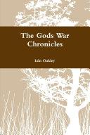 The Gods War Chronicles