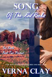 Song of the Red Rocks (PRESENT)