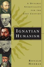 Ignatian Humanism