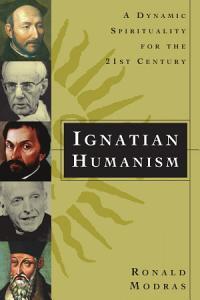Ignatian Humanism PDF