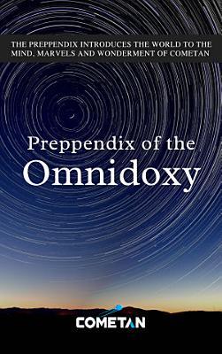 Preppendix of the Omnidoxy PDF