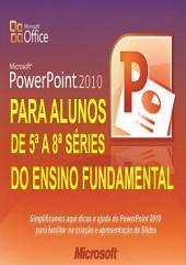 Power Point Para Alunos De 5ª A 8ª Séries