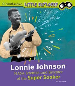 Lonnie Johnson PDF