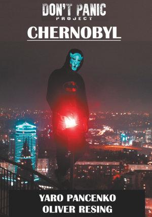 Don t Panic Project Chernobyl PDF