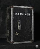 Ramones PDF