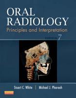 Oral Radiology PDF