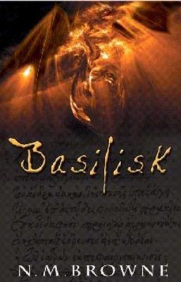 Basilisk PDF