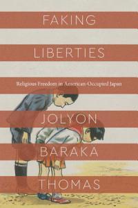 Faking Liberties PDF
