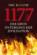 1177 v  Chr  PDF