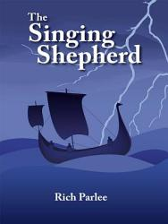 The Singing Shepherd Book PDF