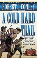 A Cold Hard Trail PDF