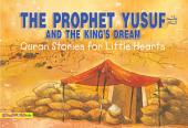 The Prophet Yusuf (Goodword)