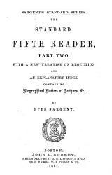 Standard Fifth Reader Book PDF