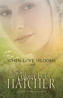 When Love Blooms PDF