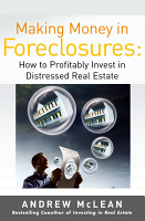 Making Money in Foreclosures PDF