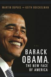 Barack Obama The New Face Of American Politics Book PDF