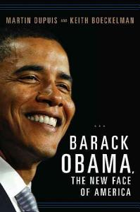 Barack Obama  the New Face of American Politics PDF