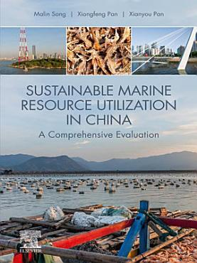Sustainable Marine Resource Utilization in China PDF