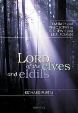 Lord of the Elves and Eldils PDF