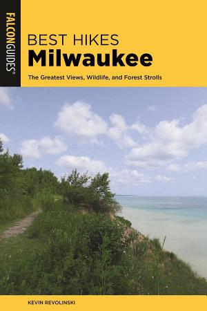 Best Hikes Milwaukee PDF
