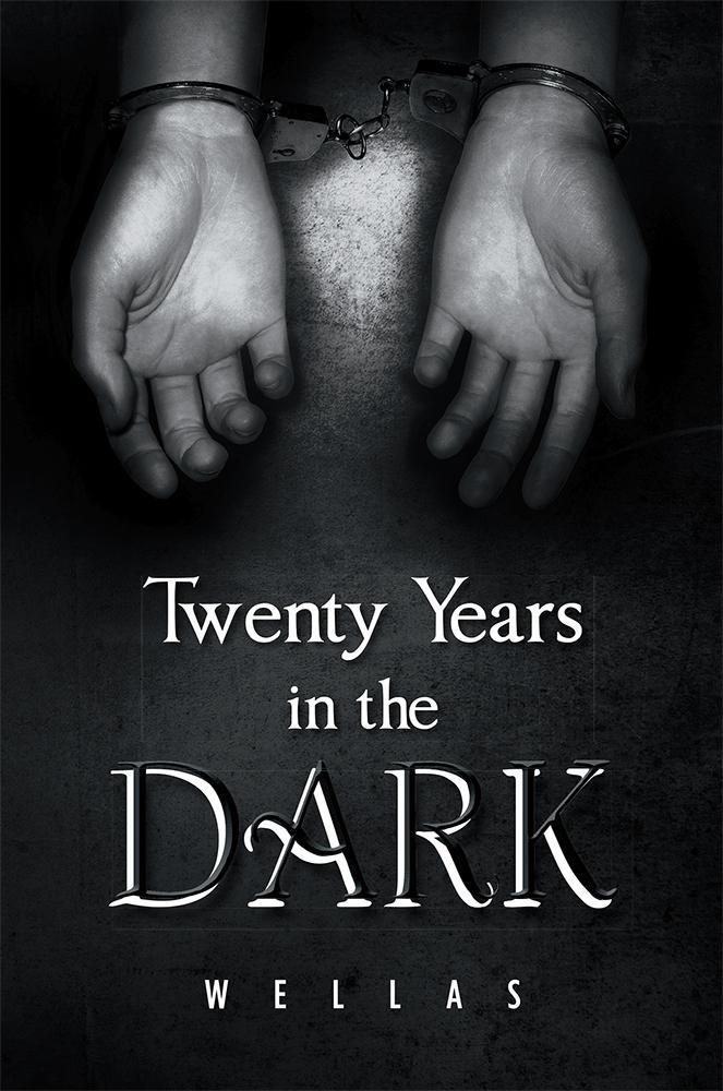 Twenty Years in the Dark