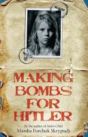 Making Bombs for Hitler PDF