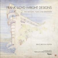 Frank Lloyd Wright Designs PDF