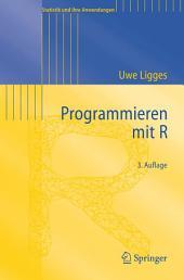Programmieren mit R: Ausgabe 3