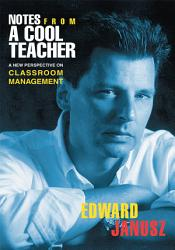 Notes From A Cool Teacher Book PDF