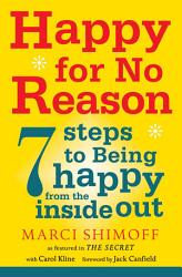 Happy For No Reason Book PDF