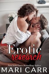 Erotic Research