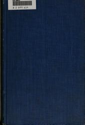 Proceedings: Volumes 15-19