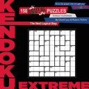 Kendoku - Extreme