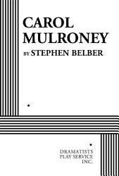 Carol Mulroney Book PDF