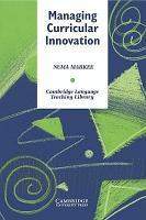 Managing Curricular Innovation PDF