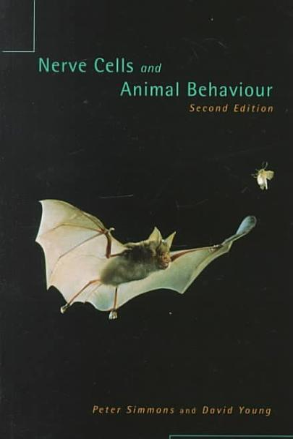 Nerve Cells and Animal Behaviour PDF
