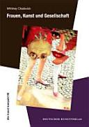 Frauen  Kunst und Gesellschaft PDF