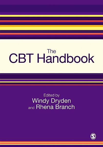 The CBT Handbook PDF