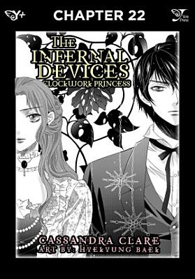 The Infernal Devices  Clockwork Princess PDF