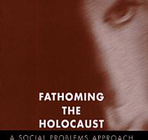 Fathoming the Holocaust PDF