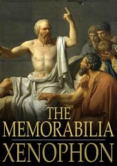 The Memorabilia: Recollections of Socrates